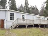 22309 Pine Drive - Photo 41