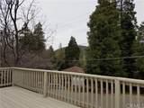 22309 Pine Drive - Photo 42
