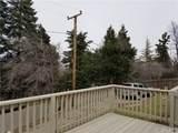 22309 Pine Drive - Photo 43