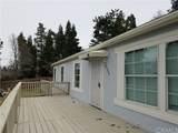 22309 Pine Drive - Photo 44