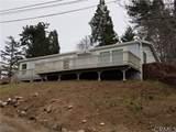 22309 Pine Drive - Photo 45