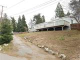22309 Pine Drive - Photo 46