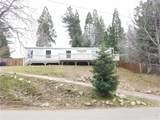 22309 Pine Drive - Photo 47