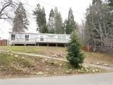 22309 Pine Drive - Photo 48