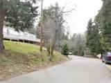 22309 Pine Drive - Photo 49