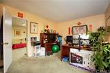 2829 Fairview Street - Photo 24