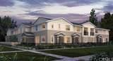 16502 Casa Grande Avenue - Photo 1