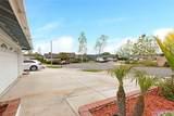 2425 Linwood Avenue - Photo 3