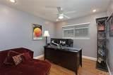 2425 Linwood Avenue - Photo 24