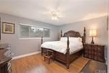 2425 Linwood Avenue - Photo 26