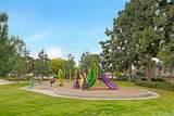 2425 Linwood Avenue - Photo 38