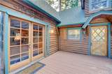 53299 Forest Lake Drive - Photo 14