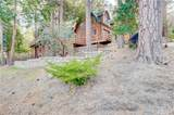 53299 Forest Lake Drive - Photo 4