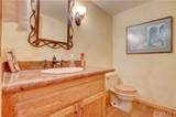 53299 Forest Lake Drive - Photo 33