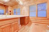 53299 Forest Lake Drive - Photo 44