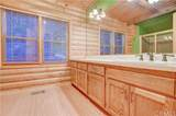 53299 Forest Lake Drive - Photo 46