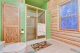 53299 Forest Lake Drive - Photo 47