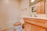 53299 Forest Lake Drive - Photo 55