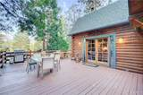 53299 Forest Lake Drive - Photo 8