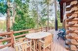53299 Forest Lake Drive - Photo 10