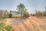 39506 El Toro Road - Photo 3
