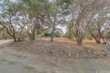 39506 El Toro Road - Photo 37