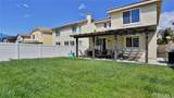 1643 Rigel Street - Photo 43