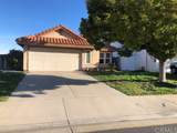 30815 Loma Linda Road - Photo 1