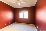 28554 Cherokee Rose Drive - Photo 16