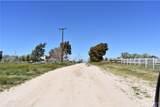 48259 91st St West - Photo 1