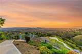 449 Morgan Ranch Road - Photo 4