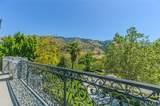 449 Morgan Ranch Road - Photo 58