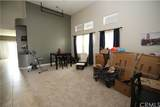 1578 Andalusian Street - Photo 2