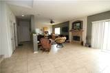 1578 Andalusian Street - Photo 11