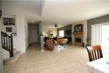 1578 Andalusian Street - Photo 12