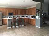 1578 Andalusian Street - Photo 14