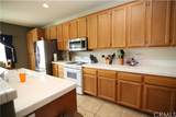 1578 Andalusian Street - Photo 15