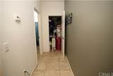 1578 Andalusian Street - Photo 16