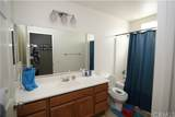 1578 Andalusian Street - Photo 17