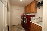 1578 Andalusian Street - Photo 18