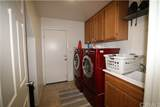 1578 Andalusian Street - Photo 19