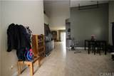 1578 Andalusian Street - Photo 3