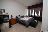 1578 Andalusian Street - Photo 21