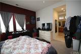 1578 Andalusian Street - Photo 22