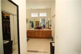 1578 Andalusian Street - Photo 23