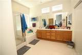 1578 Andalusian Street - Photo 24
