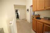 1578 Andalusian Street - Photo 26