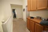 1578 Andalusian Street - Photo 27