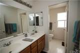 1578 Andalusian Street - Photo 29