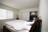 1578 Andalusian Street - Photo 30
